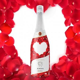 , Premier Wines & Spirits