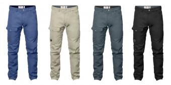 Greenland Jeans, Fjällräven