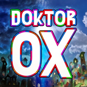 Doktor Ox, Divadlo Hybernia