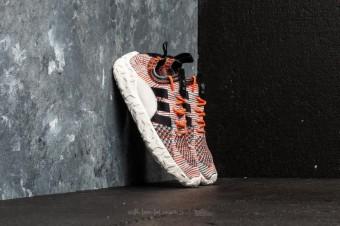 adidas F/22 Primeknit, Footshop