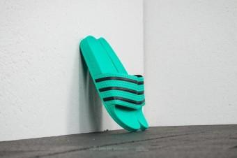 adidas Adilette, Footshop
