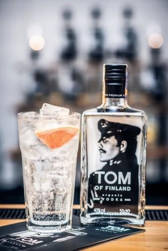 Tomy Bitch, foto: Premier Wines & Spirits