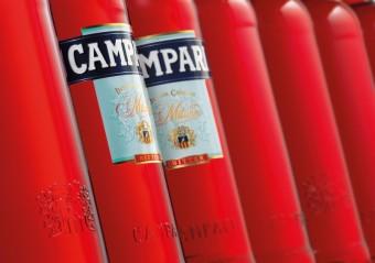 Campari, foto: Ultra Premium Brands