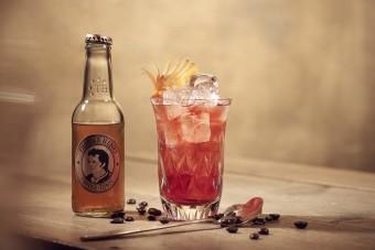 Thomas Henry s Greenall's Wild Berry Ginem, Premier Wines & Spirits