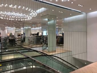 H&M otevírá svůj první flagship store v České republice