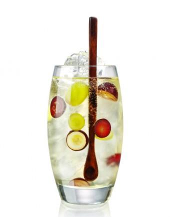 Koktejl KV Cooler