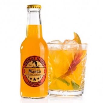 Thomas Henry Mystic Mango, Premier Wines & Spirits