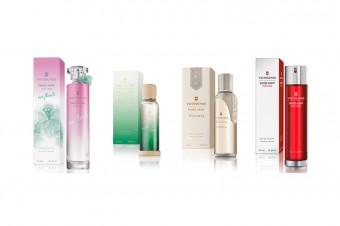 Swiss Army, parfémy Victorinox