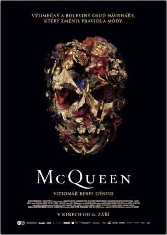 McQueen, Aerofilms, MBPFW
