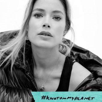 Tiffany představuje charitativní kolekci Save the Wild