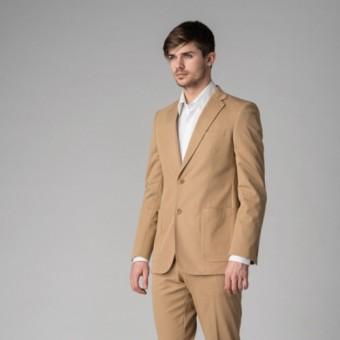 Sako: Alessandro Dell'Acqua V ČR prodává: online nákupní klub Fashion Days