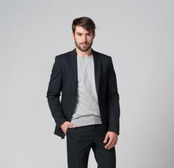 Sako: Benetton V ČR prodává: online nákupní klub Fashion Days