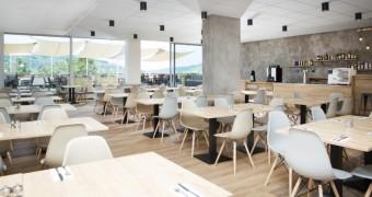 Hotel Santon, OREA Hotels & Resorts