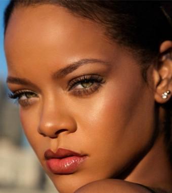 Fenty Beauty by Rihanna, exkluzivně v parfumeriích Sephora