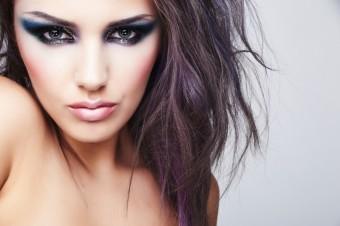 Padání vlasů: Jaké jsou příčiny a jak si pomoct, ilustrační foto: Shutterstock