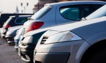 Nabíječka autobaterií je must have nejen v zimě. Jak vybrat tu správnou, ilustrační foto, zdroj: Shutterstock