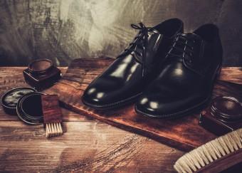Footshop sleva: Jak ušetřit při nákupu bot, ilustrační foto, zdroj: Shutterstock