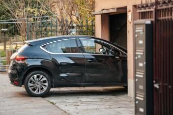 5 důvodů, proč mít v kufru auta gumovou vanu, ilustrační foto, zdroj: Shutterstock