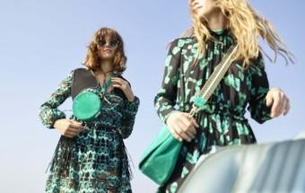 Belt Bags - ledvinky, Longchamp