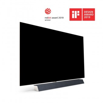 Philips OLED 934 RFT IF&RedDot