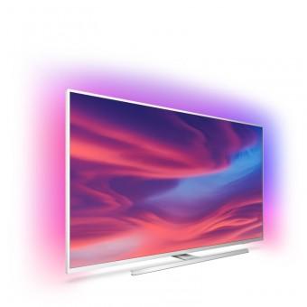 TV Philips série 7304