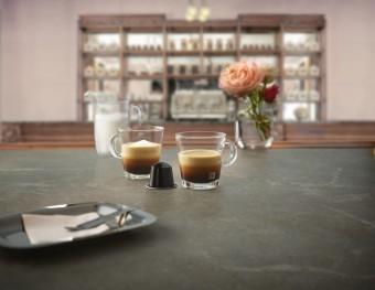 Ispirazione Ristretto Italiano, foto: Nespresso