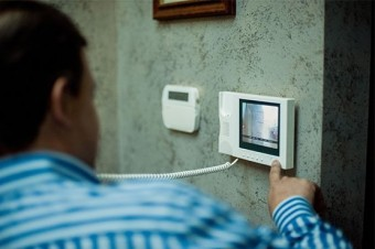 Šetřete své kroky pomocí komunikačního systému, foto kredit: SIGEM