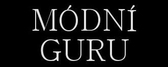 Módní guru