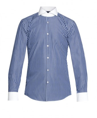Košile Hugo Boss