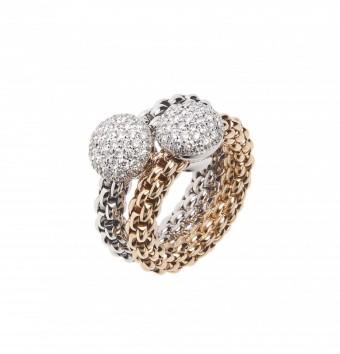 Prsteny Fope