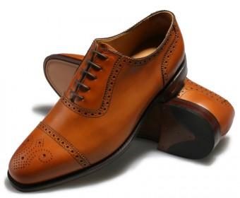 Pánské boty Loake