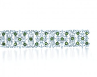 Foto: GettyImages for Tiffany & Co., Carlton Davis