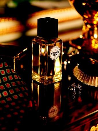 Pánský parfém Knize Ten