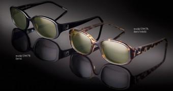 Brýle DriveWear