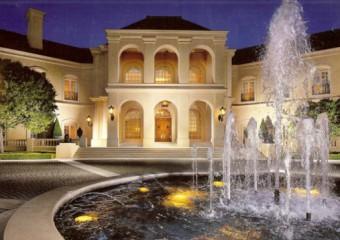 Villa Aarona Spellinga