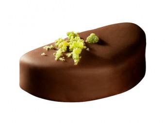 Mon Chocolatier