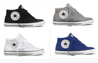Chuck Taylor All Star Skate - Converse