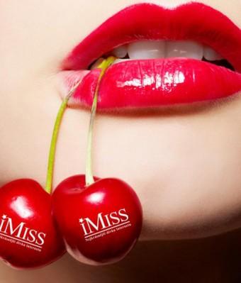 iMiss 2013