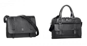Pánské tašky Bogner