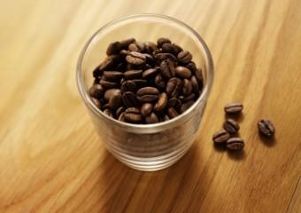 Fakta o kávě - Douwe Egberts