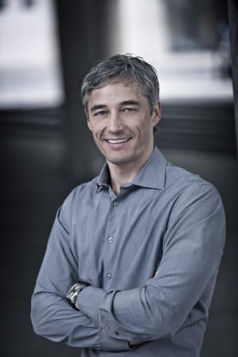 Plastický chirurg a vedoucí lékař Perfect Clinic Roman Kufa.