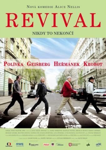 Film Revival, Bontonfilm CZ