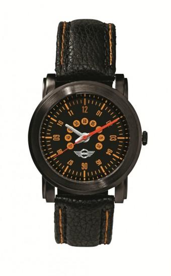 Pánské hodinky Mini
