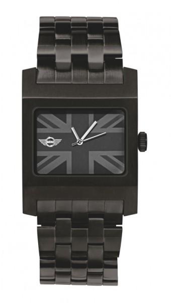 Pánské hodinky MINI Black Jack