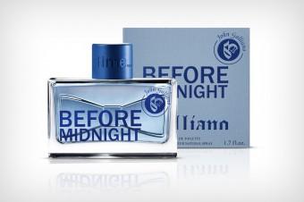 John Galliano - Before Midnight