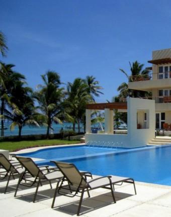 Nejlepší hotel na světě pro rok 2012