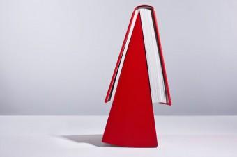 Záložka na knihy, cena: 2.129 Kč