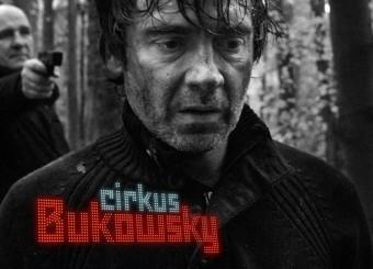 Cirkus Bukowsky, Foto: Česká televize