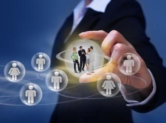 Hledání zaměstnání, zdroj_Cliqjobs.com