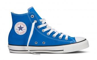 Chuck Taylor All Star Seasonal Colors - 1790,-